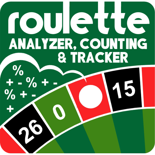 Roulette Analyzer Counting Tracker