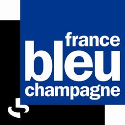 fb champagne