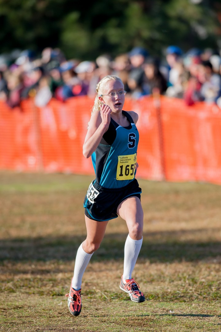 cif state cross country meet 2015 results great