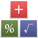 Mobi Calculator PRO icon