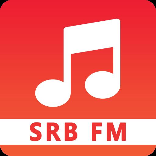 Radio Uživo