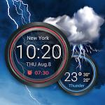 Today Weather& Tomorrow weather 16.1.47180_47330