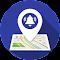 Geo Trigger file APK Free for PC, smart TV Download