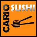 Cario Sushi Delivery