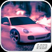 Elite Car Race Pro - Ultimate Speed Racing Game 3D