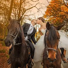 Fotógrafo de casamento Dani Amorim (daniamorim). Foto de 07.05.2015