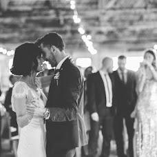 Wedding photographer Adam   karolina Kozłowscy (timeofjoy). Photo of 09.06.2015