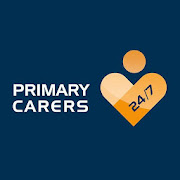 Primary Carers