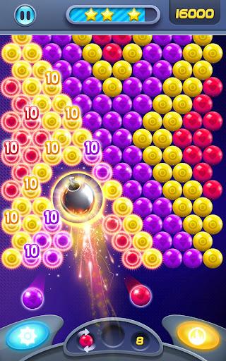 Merge Bubbles 1.1.1 screenshots 1