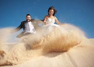 शादी का फोटोग्राफर Jiri Horak (JiriHorak)। 17.11.2017 का फोटो
