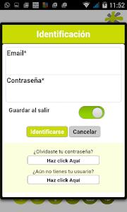 Farmacia Becerril screenshot 2