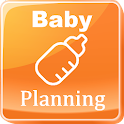 孕媽咪採購計畫 icon