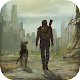 The Outlived: Zombie Survival apk