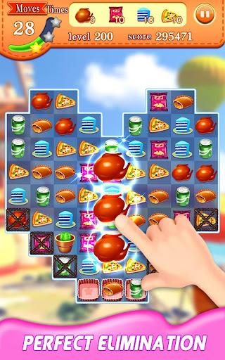 Snack Frenzy 1.0.1.3173 screenshots 5