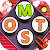 Sushi des Mots file APK for Gaming PC/PS3/PS4 Smart TV