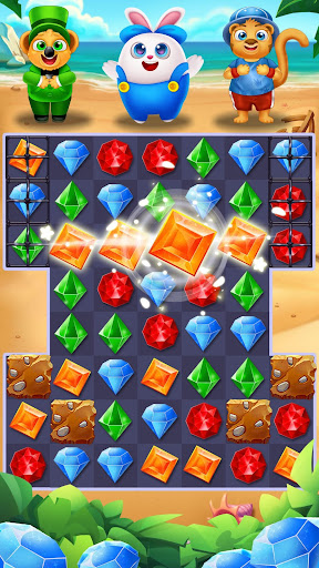 Télécharger Gratuit Diamond Blitz apk mod screenshots 3