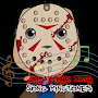 Friday The 13th Song Ringtones