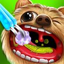 Happy Pet Doctor – Pet care Story APK