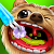 Happy Pet Doctor – Pet care Story file APK Free for PC, smart TV Download