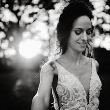 Fotografo di matrimoni Eleonora Rinaldi (EleonoraRinald). Foto del 01.10.2018