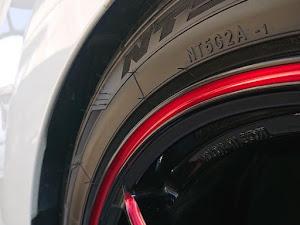 ステップワゴン RP3 H29 SPADA CSのカスタム事例画像 しばちゃんさんの2019年03月17日16:18の投稿