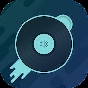 Volume Booster - Amplifier Volume Pro APK