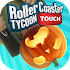RollerCoaster Tycoon Touch - Build your Theme Park3.3.2 (Mod Money)
