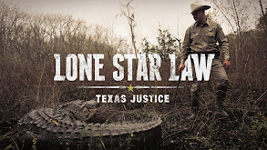 Lone Star Law: Texas Justice thumbnail