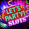 com.gainscasino.party.casino.slots.jackpot