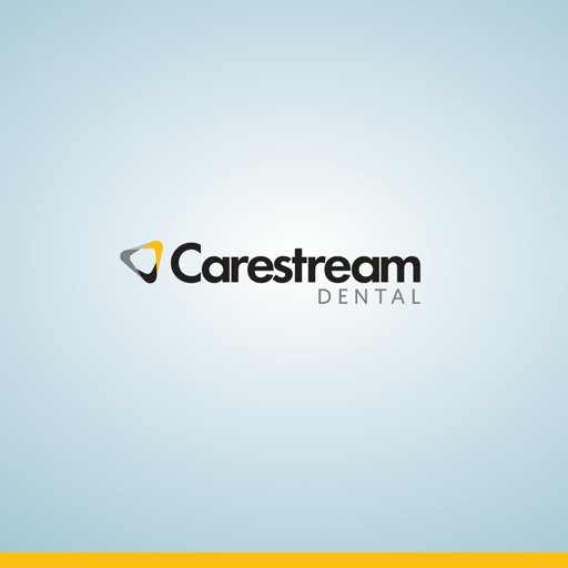 Carestream Dental Events Android APK Download Free By CadmiumCD