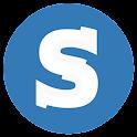 Sofer Online  chestionare auto icon