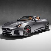 App Black Jaguar Cars Wallpaper APK for Kindle