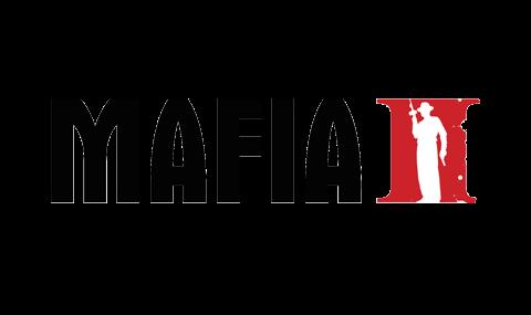 Mafia II Việt Ngữ