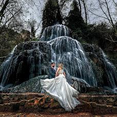 Bröllopsfotograf Lorenzo Ruzafa (ruzafaphotograp). Foto av 02.12.2018