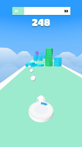 Stacky Road 3D 0.1 screenshots 3