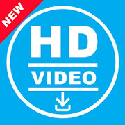 HD Video Downloader for Twitter