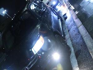 bB  QNC Z Qのカスタム事例画像 あべりゅうさんの2019年10月22日19:36の投稿