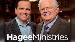 Hagee Ministries thumbnail