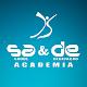 Download SA&DE Academia For PC Windows and Mac