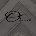 O Salon & Spa icon
