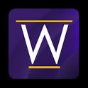 Walk With God Studies (WWG) icon