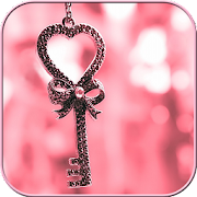 Love Wallpapers HD APK Latest Version Download