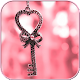 Sweet Love Wallpaper Download for PC Windows 10/8/7