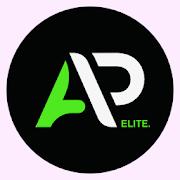AP- Elite