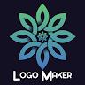 microbots.logomaker