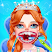 Princess Tooth Dentist Surgery