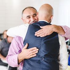 Wedding photographer Sergey Balanyan (balanian). Photo of 12.09.2018