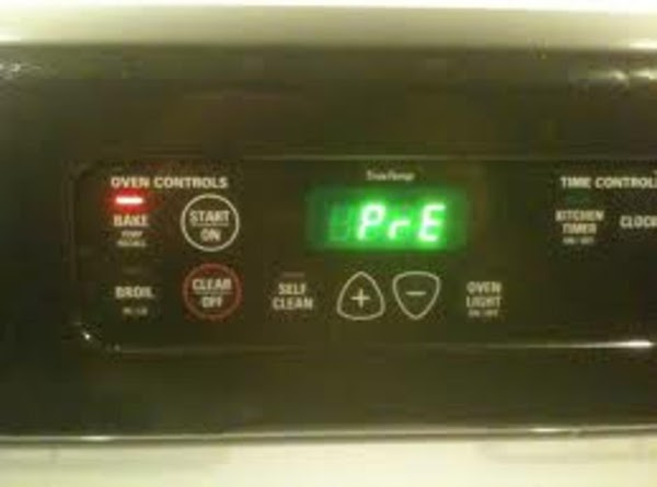 Preheat the oven to 350 degrees F.