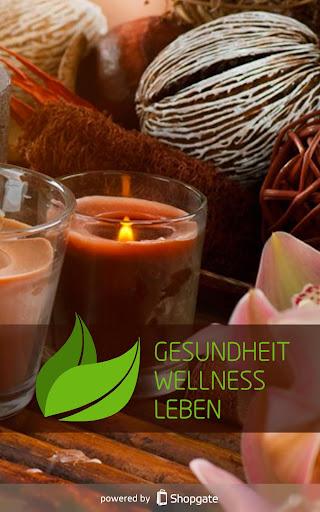 gesundheit-wellness-leben