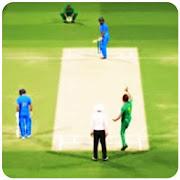 India vs Pakistan 2018 Game   World Cricket